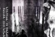VICARIUS FILII DEI : CURIA 2 / SPECUS 11