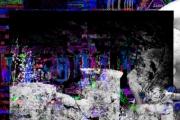 VICARIUS FILII DEI : CURIA 3 / SPECUS 14