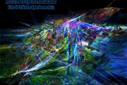Webmix 48 - Helius Zhamiq Vs Dj Chiendelacasse